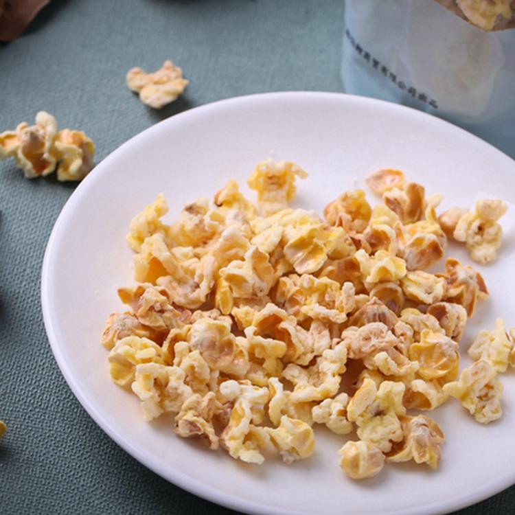 【 помидор домой нулю еда 】 золото кукуруза фасоль взрыв цветок соленый вкус нулю еда горячей количество низкий не долго мясо офис комната небольшой есть