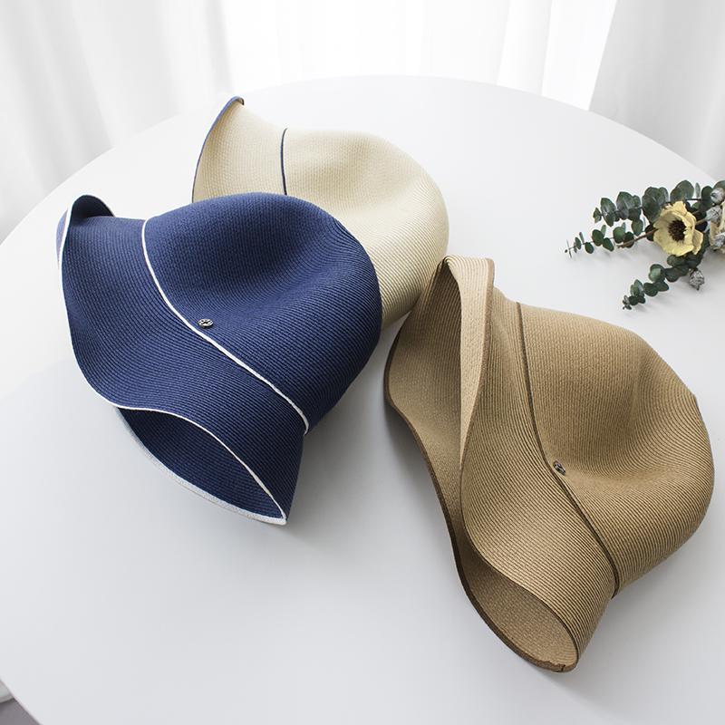 Женские шляпки Артикул 588621070706