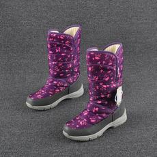 Зимние ботинки Snow boots 75/4
