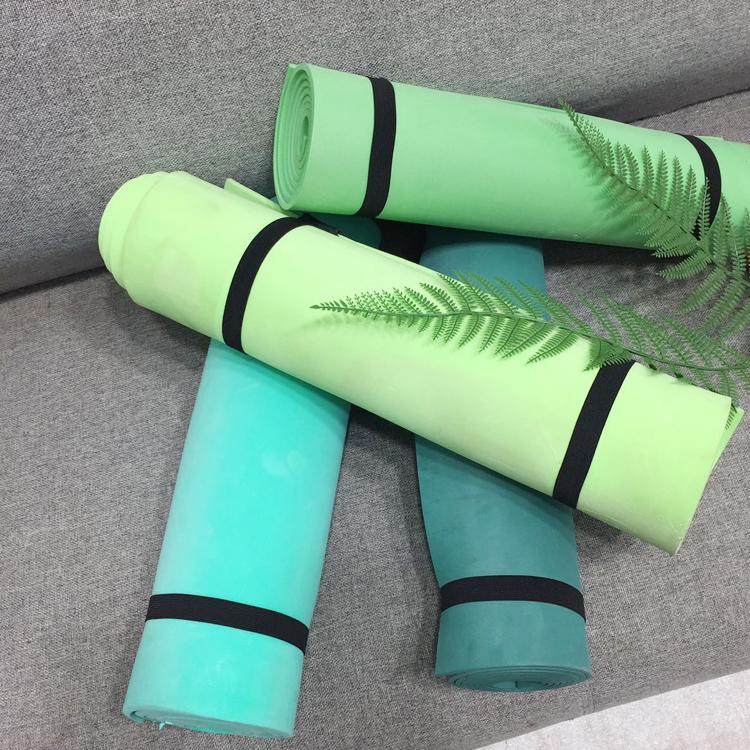 工厂清仓!多功能垫子便携式户外野餐垫午睡地垫运动垫子防潮垫