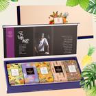 台湾进口特产糕点凤梨酥零食樱桃爷爷综合水果酥饼巨盒送礼超大气 券后194元