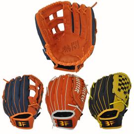 BF棒球世家热斗12 11英寸猪皮棒球手套垒球手套成人少年内场投手图片