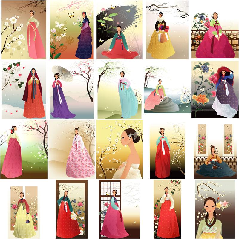 Дизайн и конструирование одежды Артикул 597438026143