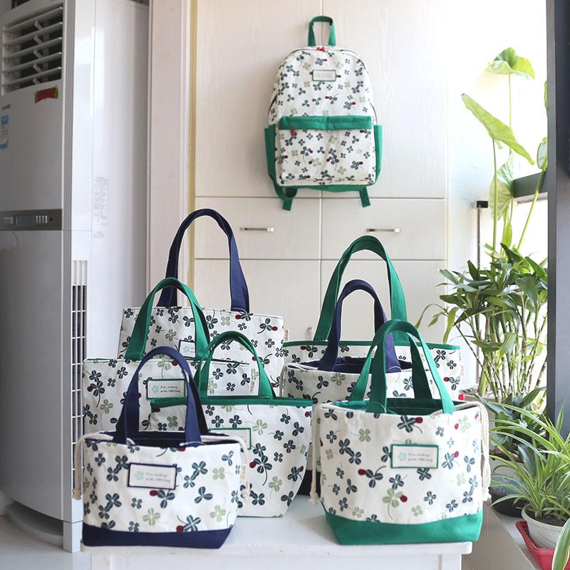 Текстильные сумки Артикул 43638251710