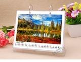 2017 2018 крест календарь календарь сделанный на заказ творческий личность ребенок отпечатанные фотографии индивидуальный реклама diy календарь бесплатная доставка