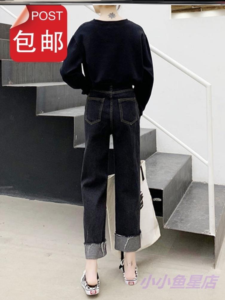 腿粗如何穿搭:腿粗初中生穿搭的方法