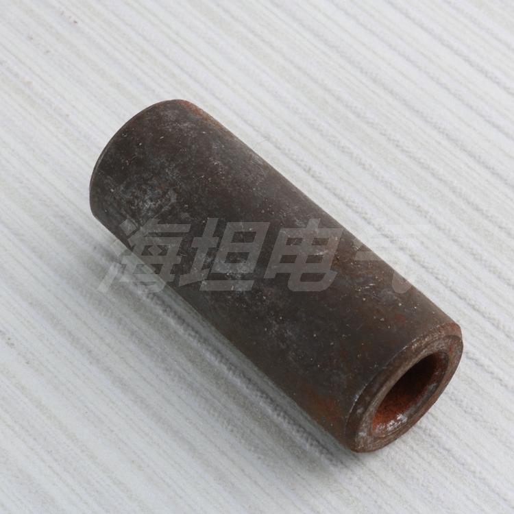 海坦电气  CL201铰链管型附件 工业机柜铰链  CL201管型焊接附件
