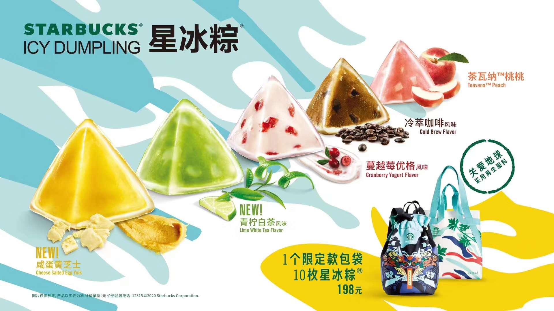Xingba, Kexing, bingzongzi, Bingyi, Jiangzhehu, Tongdui and Tieling