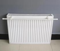 電暖器取暖器烘烤架家用電加熱明裝鋼板暖氣片加水電暖氣毛巾架