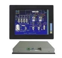 研华15寸工业嵌入工显示屏工业嵌入式显示器