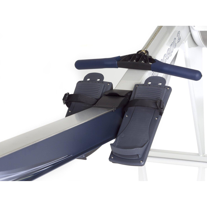 americ rowing machine