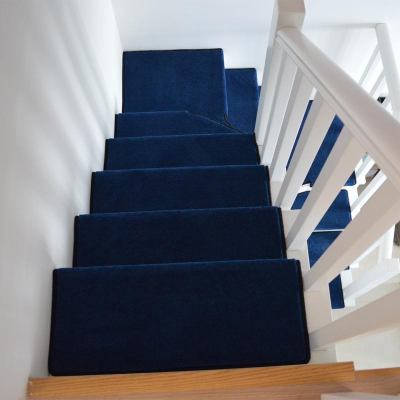 prix nettoyage tapis nettoyage tapis sur enperdresonlapin. Black Bedroom Furniture Sets. Home Design Ideas