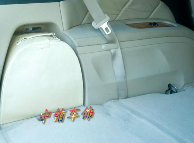 Special Travel For Guangzhou Honda Odyssey Car Inflatable