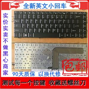 神舟天运 F4000 F1000 F1600 F2000 Q1000 F233 Q550 F237 键盘