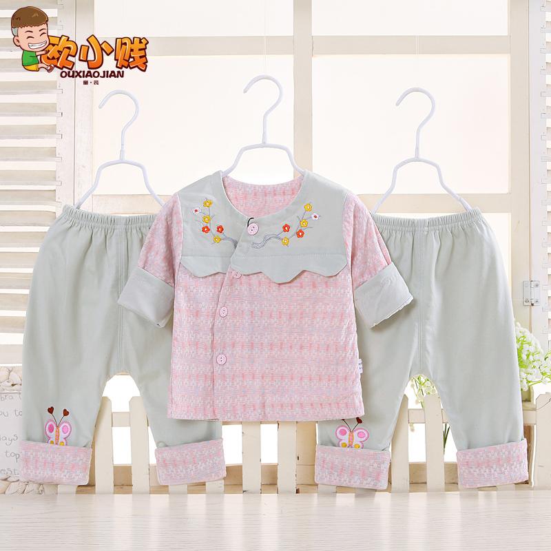 Одежда для младенцев Артикул 619558353279