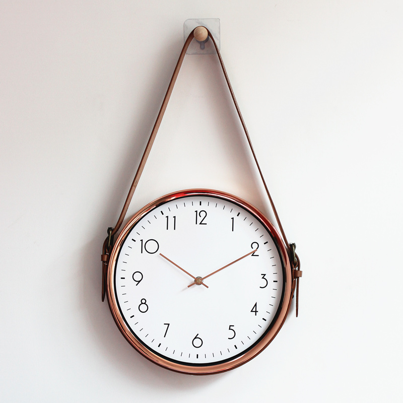 Часы на стену Артикул 553696602970