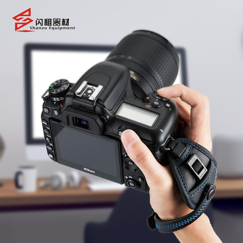 5D4 full frame HD Digital SLR camera professional advanced HD tourism photography singing rental