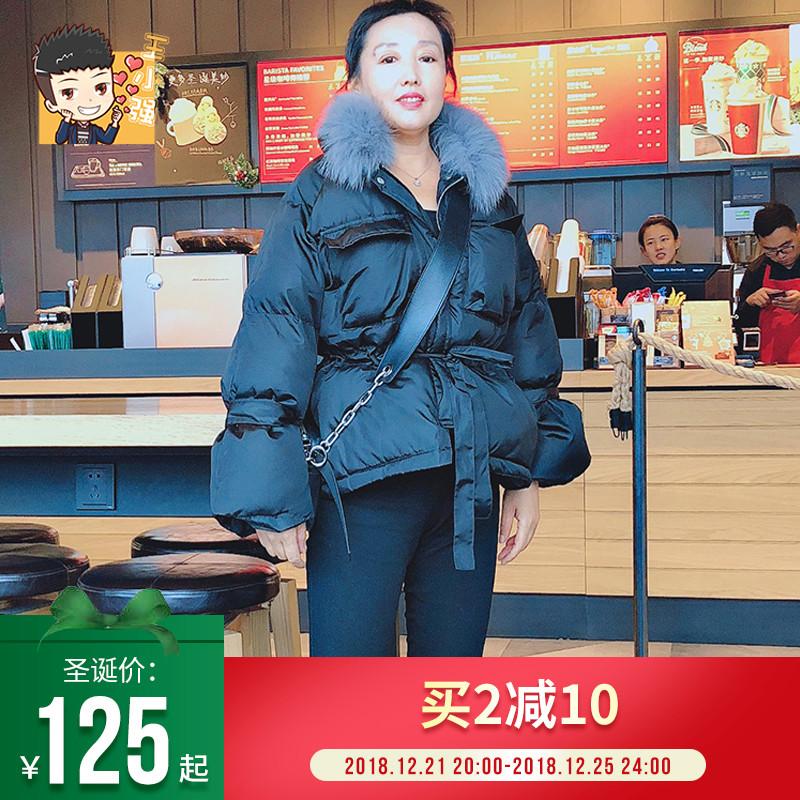 王小强 韩国1990&CO女神裤魔术裤子黑色打底裤显瘦修腿型修身百搭