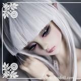 T1mguqfndbxxxxxxxx_!!0-item_pic.jpg_160x160
