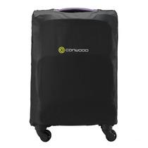 防磨加厚手提磨损防雨弹力行李箱保护套拖箱无纺磨擦松紧罩子防护