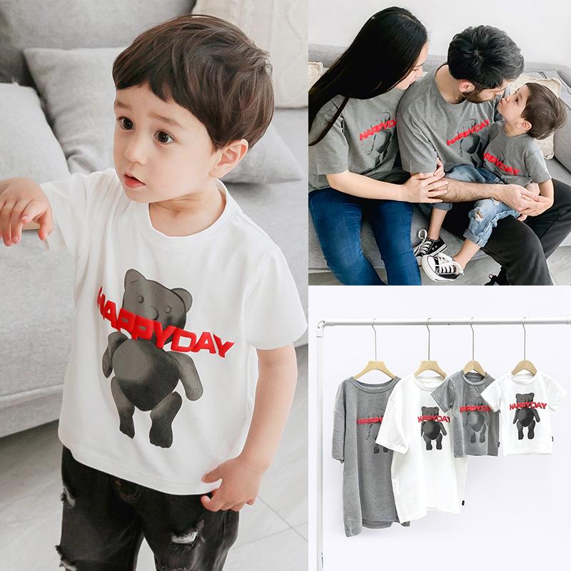Детская / Подростковая одежда Артикул 593307163105
