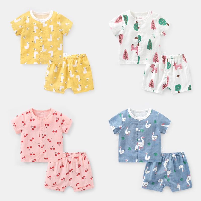Одежда для младенцев Артикул 636911975076