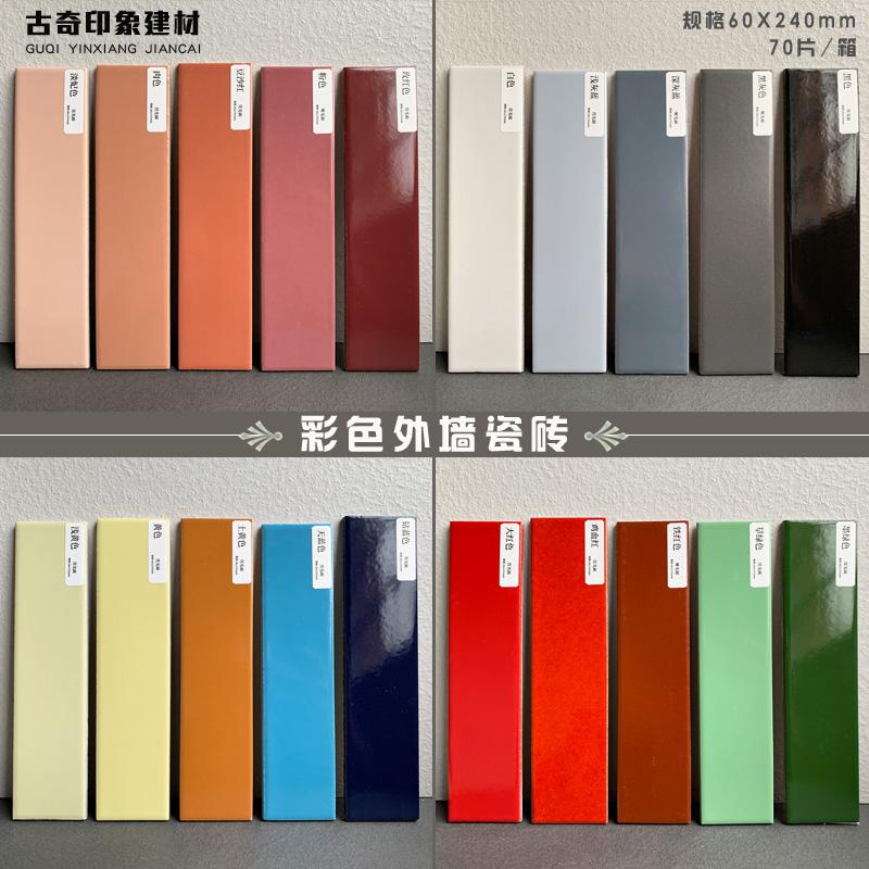 Глазурованная керамическая плитка Артикул 536335905011