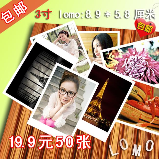 Фотографии Артикул 26562168836
