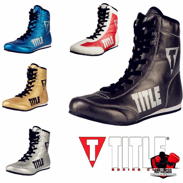 TITLE импорт подлинный MONEY METALLIC FLASH конкуренция обучение специальный бокс обувной ботинок