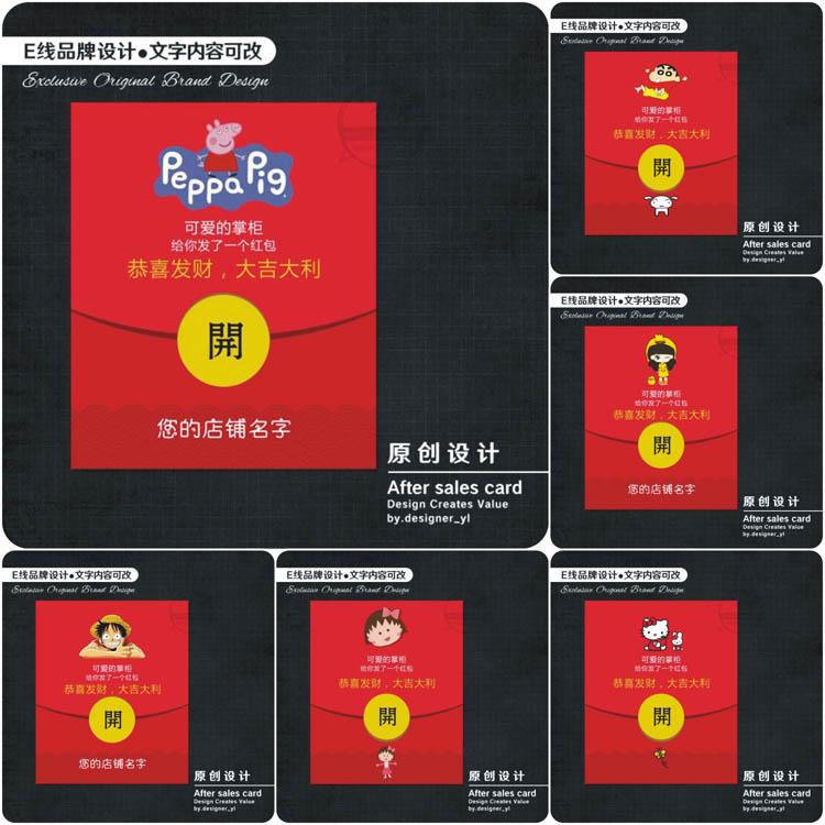 甘肃福彩快三预测号 下载最新版本官方版说明