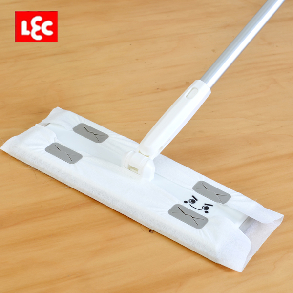 Catalog Home / Personal Cleaning Tools Housework / floor cleaning ...