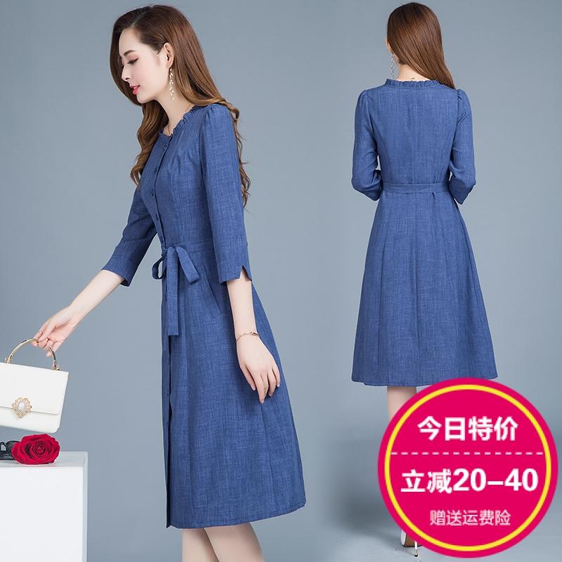 Женские платья Артикул 576250962706