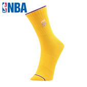 Баскетбольные носки NBA MN0129