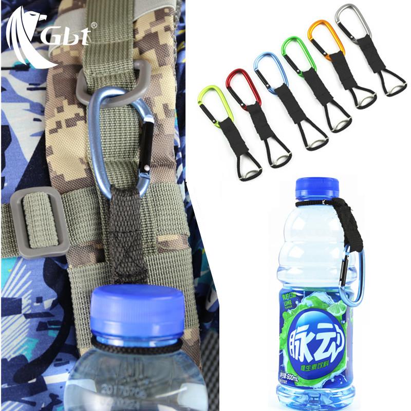Одежда и товары для активного отдыха Артикул 557100802382