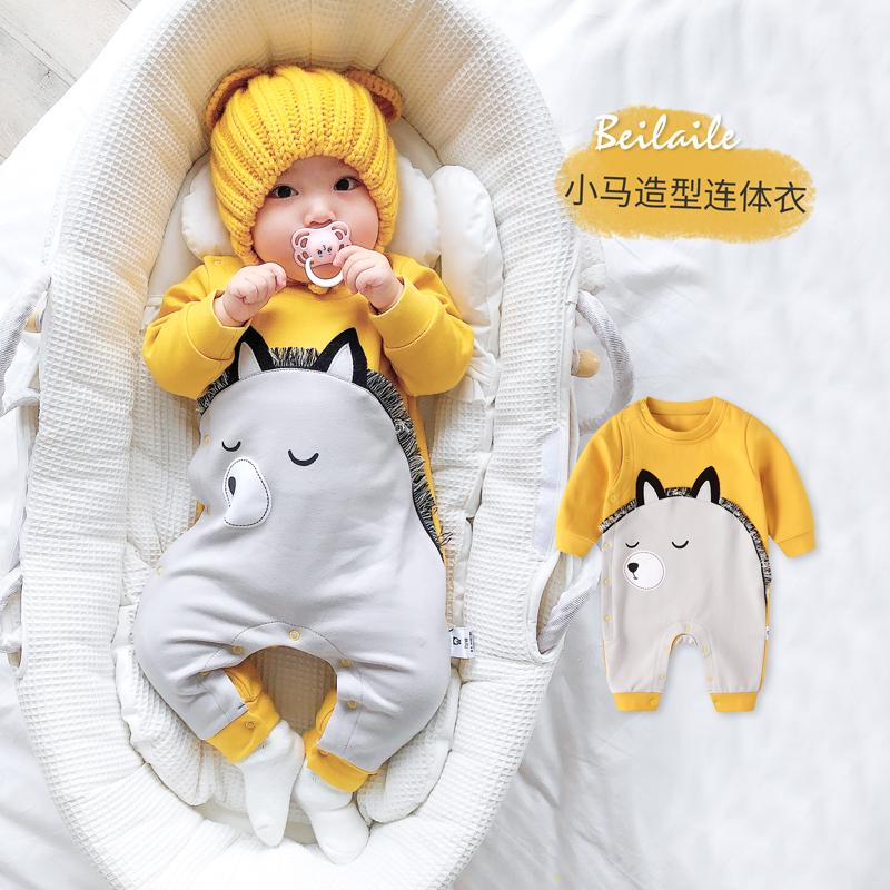 Одежда для младенцев Артикул 613403375431