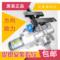 东风小康C31方向助力K017俊风电子转向器V27电动方向机330改装