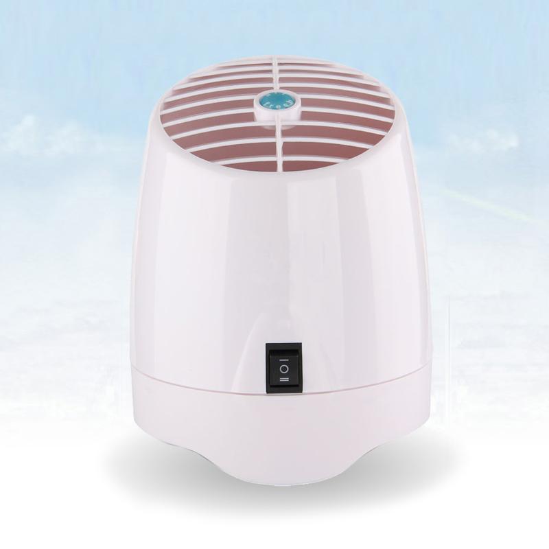 [北京品牌直销店空气净化,氧吧]新房除甲醛空气净化器家用活氧臭氧解毒月销量5件仅售98元