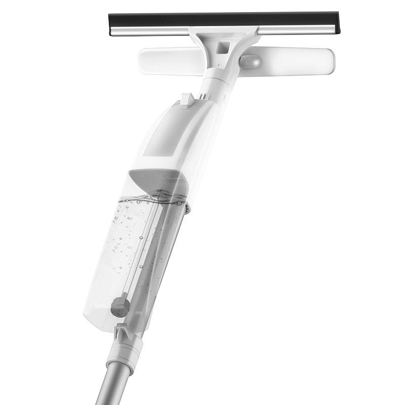 擦玻璃神器双面擦高楼刮水器家用擦窗器专业清洗搽窗户清洁器工具