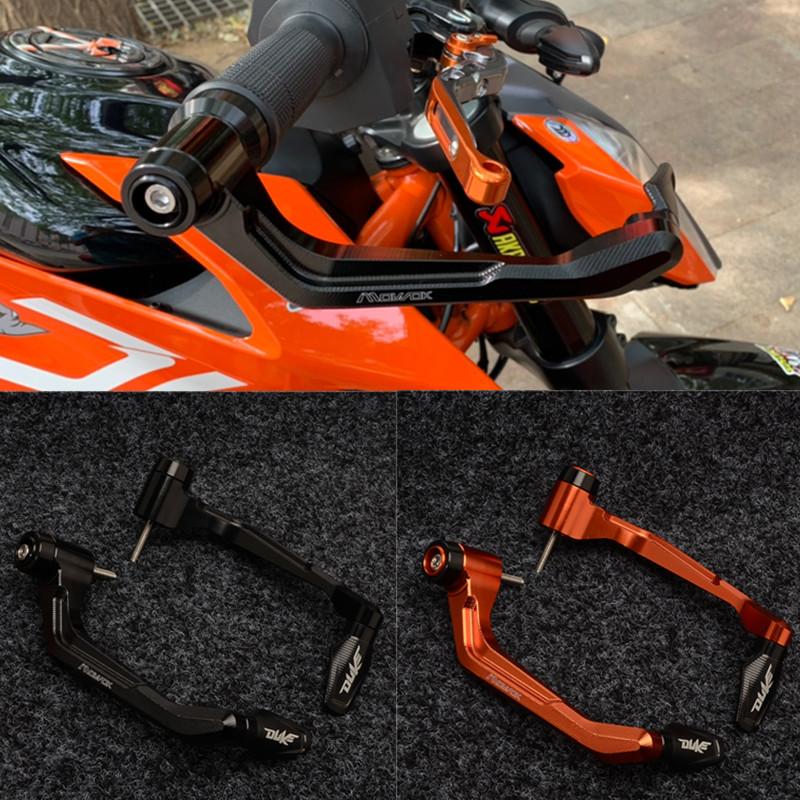 MOWOK 摩托車KTM DUKE390 200 RC390 專用改裝剎
