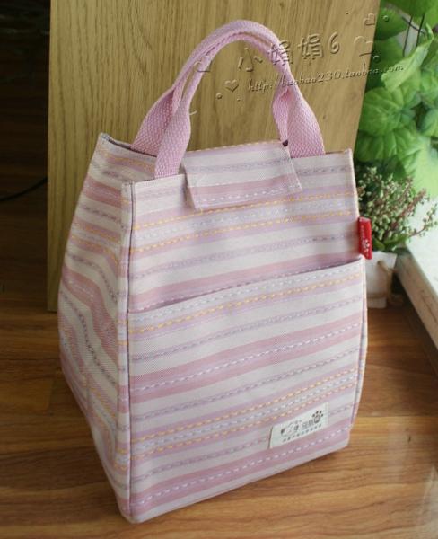 Текстильные сумки Артикул 20493959537