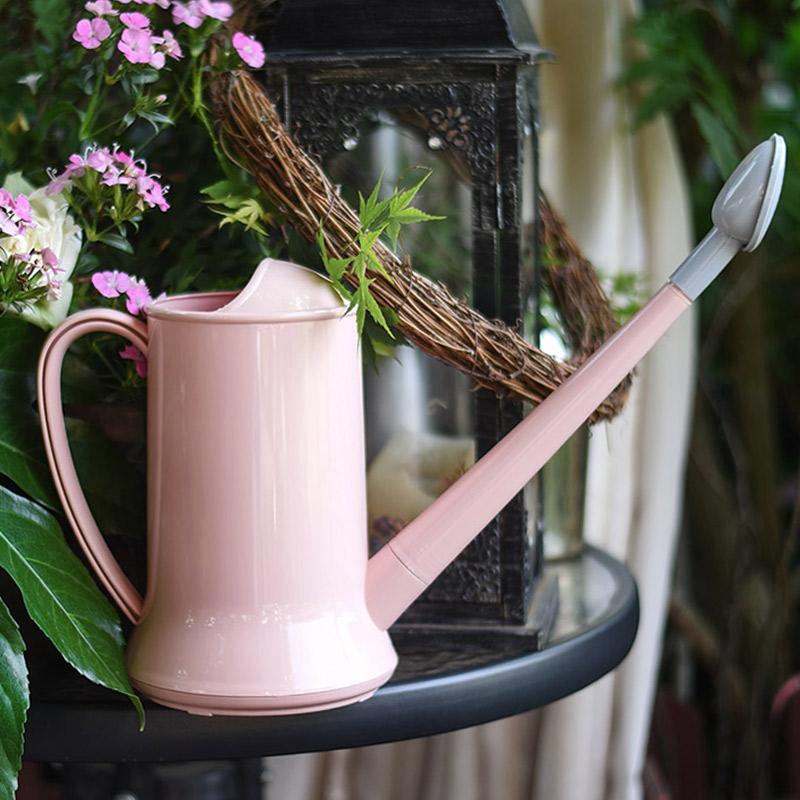 大號灑水壺大容量長嘴澆花噴壺園藝工具養花家用澆花水壺淋水壺