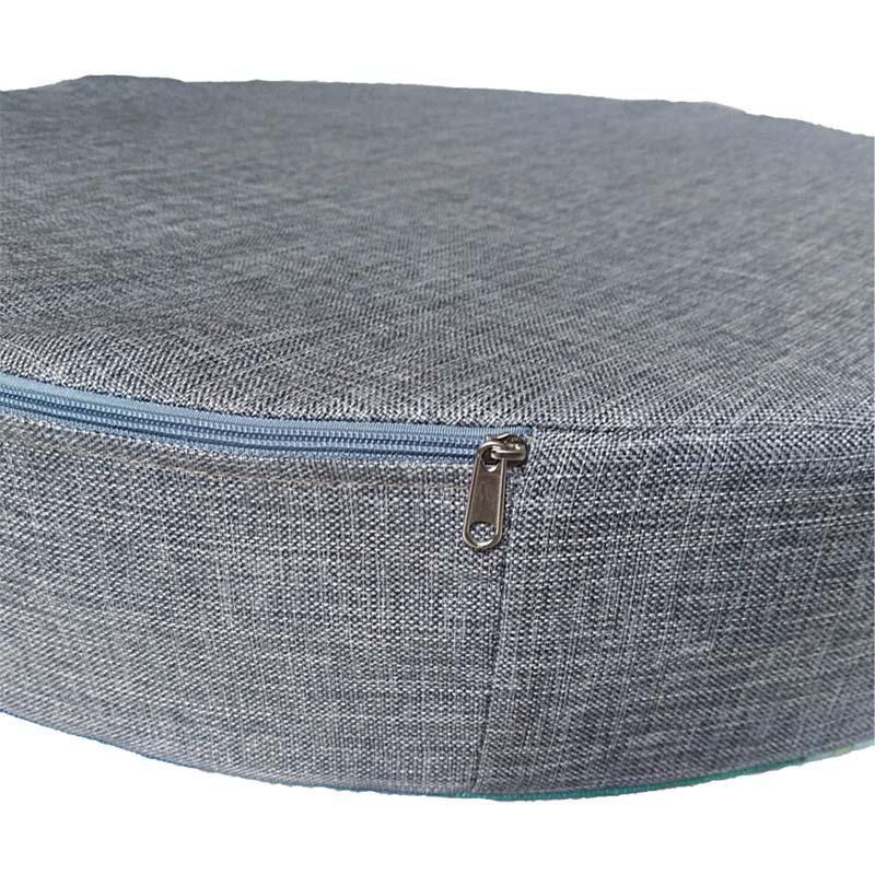 Подушки для медитации Артикул 613769718501