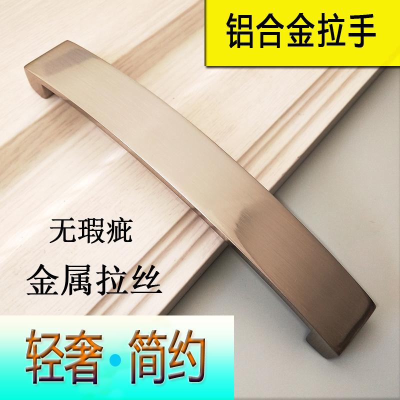 Контейнеры / Решетки для кухни Артикул 605258126871