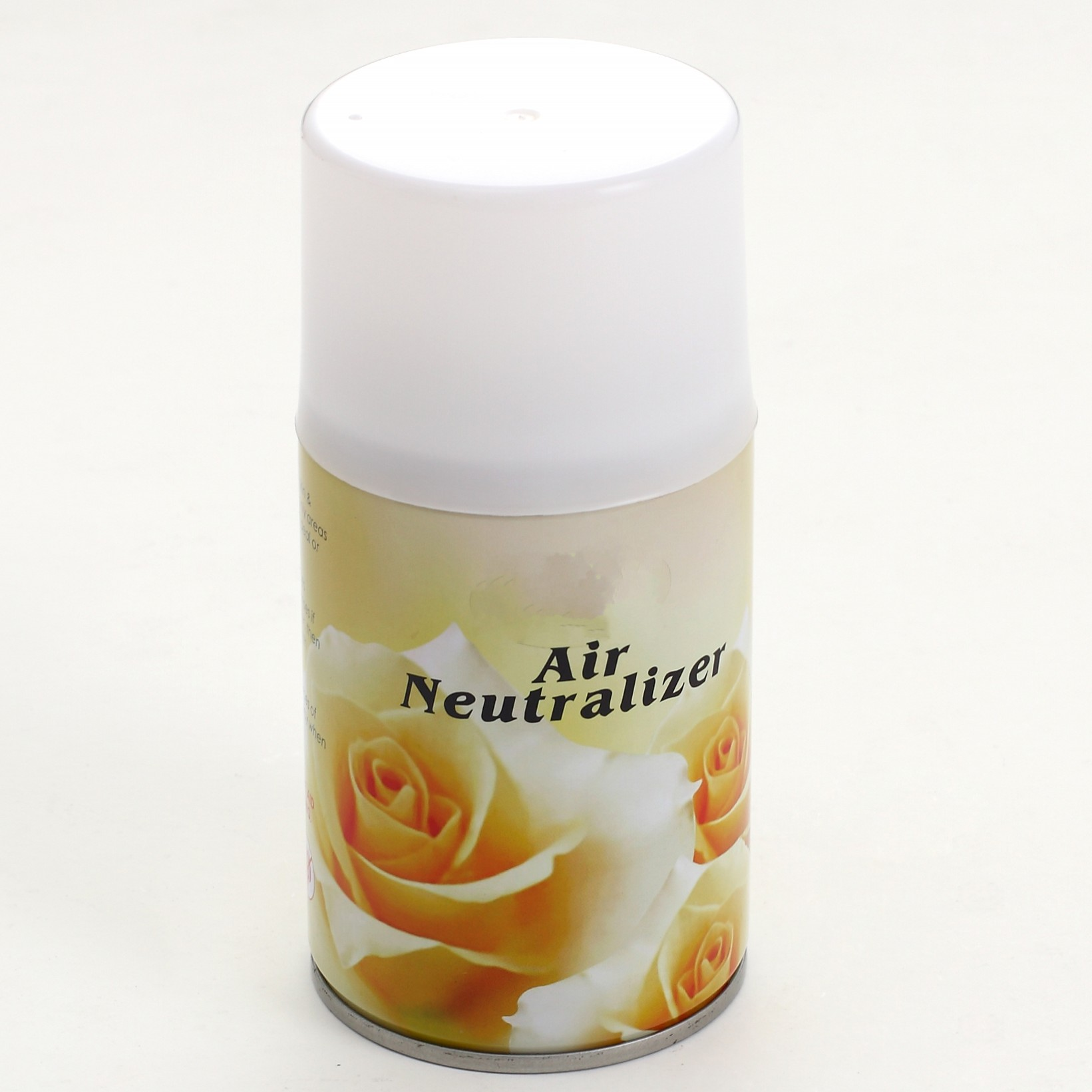 SUNBOSON全自动定时喷香机香水 空气清新剂 加香机香水喷香罐