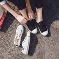 情侣帆布鞋上海回力鞋正品男鞋回力女鞋小白鞋休闲运动鞋球鞋板鞋