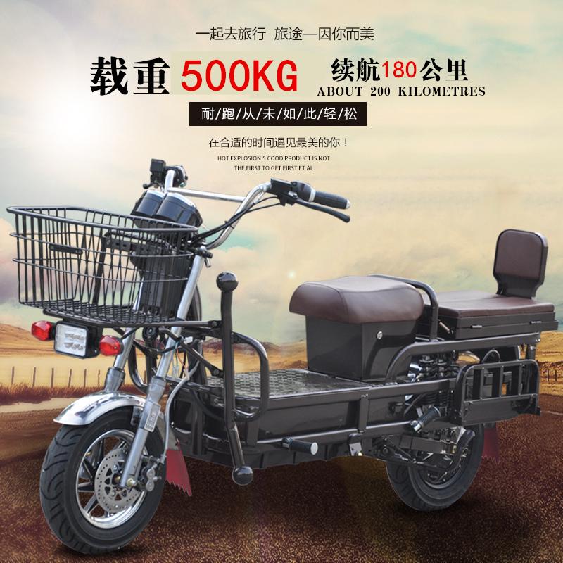 Аксессуары для мотоциклов и скутеров / Услуги по установке Артикул 599746049635