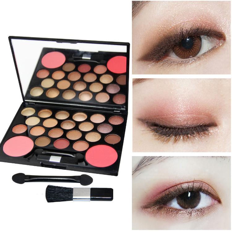 Косметические наборы для макияжа Артикул 537251211526