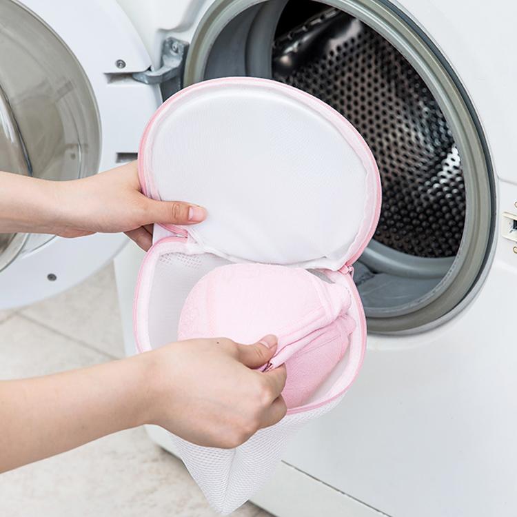 日式优质大号洗衣袋 护洗袋 细网文胸袋 洗毛衣袜子衣服内衣网袋