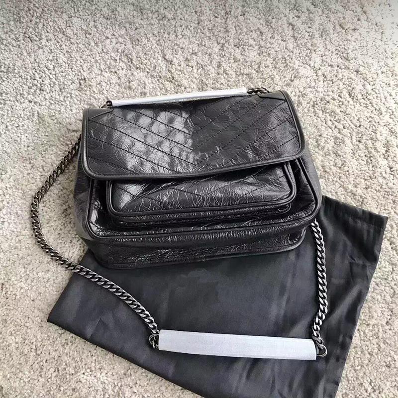 Кожаные сумки Артикул 576878122777