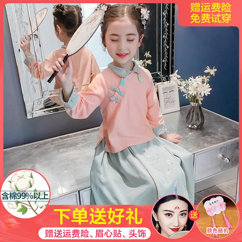 Нарядные платья для девочек Артикул 611716735356